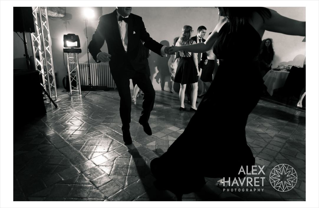 alexhreportages-alex_havret_photography-photographe-mariage-lyon-london-france-an-5227