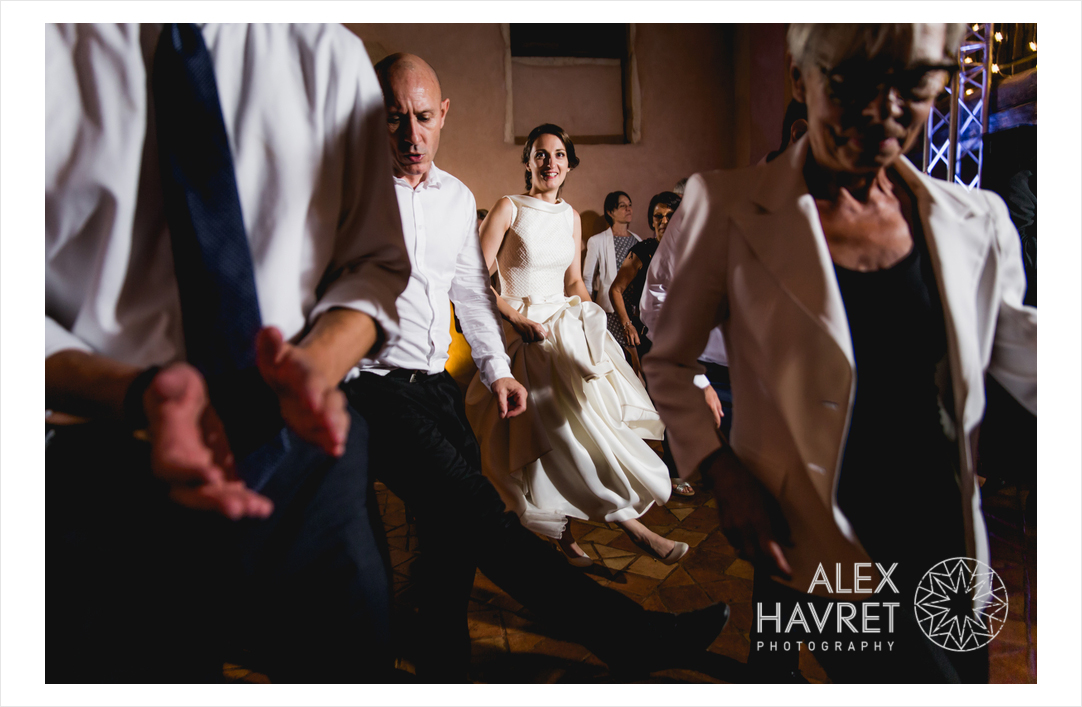 alexhreportages-alex_havret_photography-photographe-mariage-lyon-london-france-an-5330