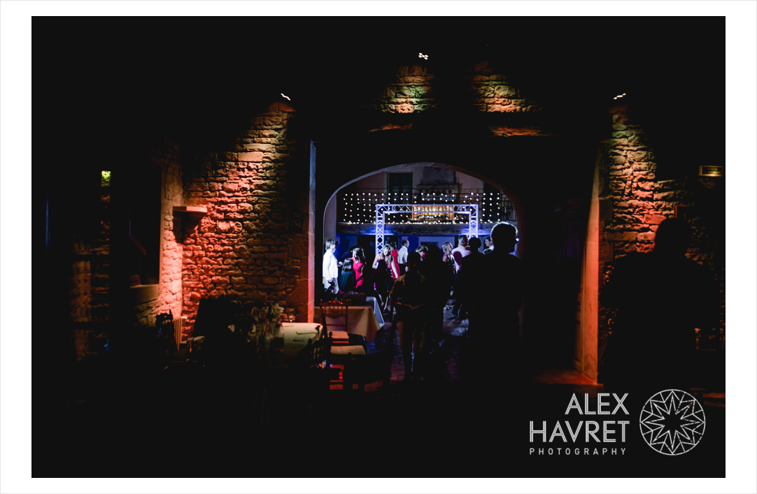 alexhreportages-alex_havret_photography-photographe-mariage-lyon-london-france-an-5367