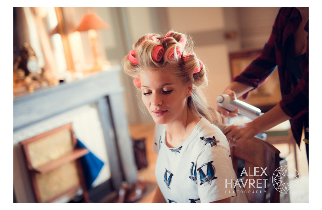 alexhreportages-alex_havret_photography-photographe-mariage-lyon-london-france-el-2147