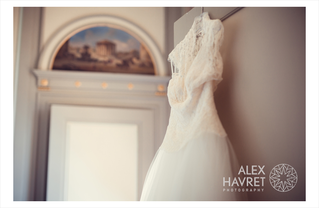 alexhreportages-alex_havret_photography-photographe-mariage-lyon-london-france-el-2173