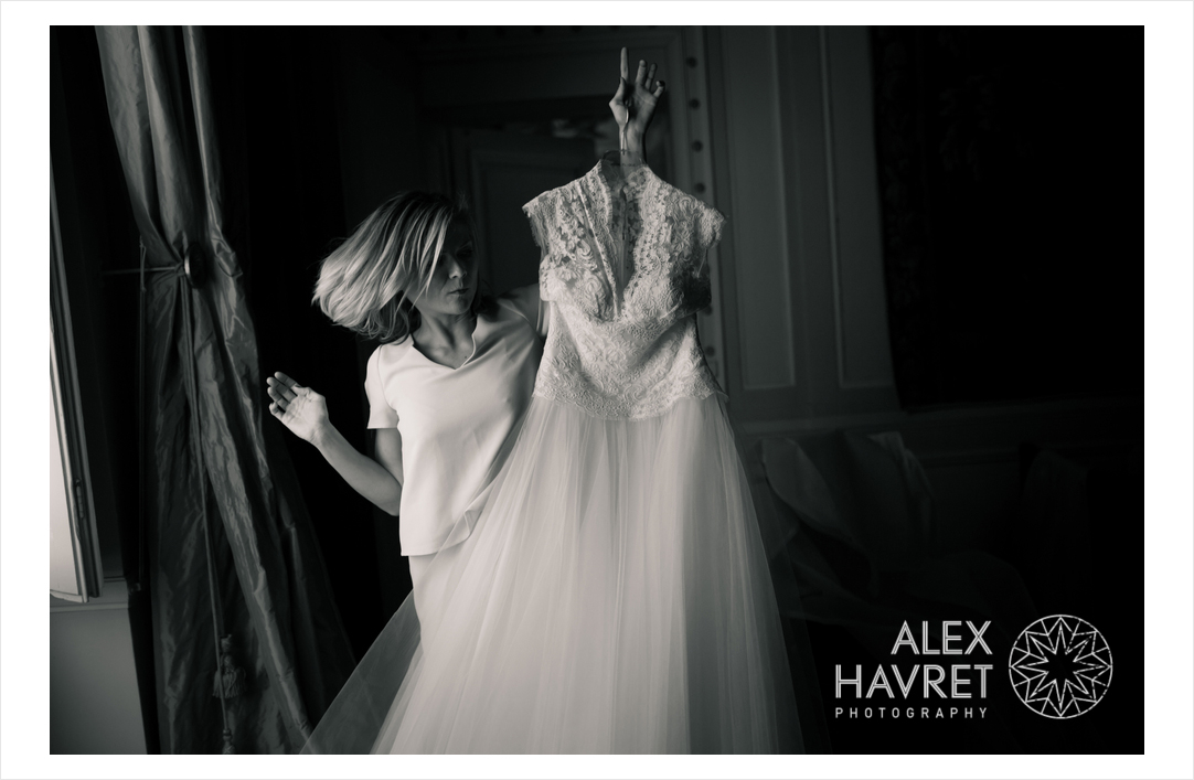 alexhreportages-alex_havret_photography-photographe-mariage-lyon-london-france-el-2268