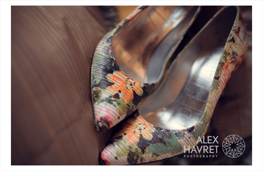 alexhreportages-alex_havret_photography-photographe-mariage-lyon-london-france-el-2278