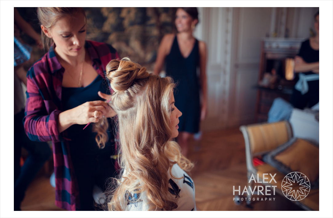 alexhreportages-alex_havret_photography-photographe-mariage-lyon-london-france-el-2618