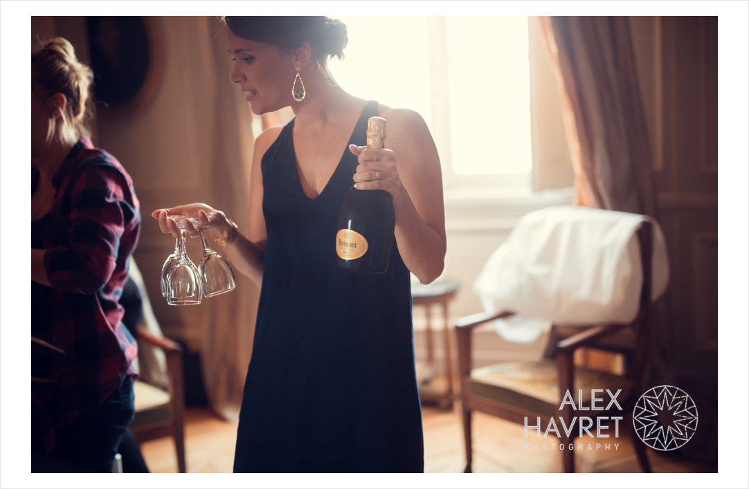 alexhreportages-alex_havret_photography-photographe-mariage-lyon-london-france-el-2732