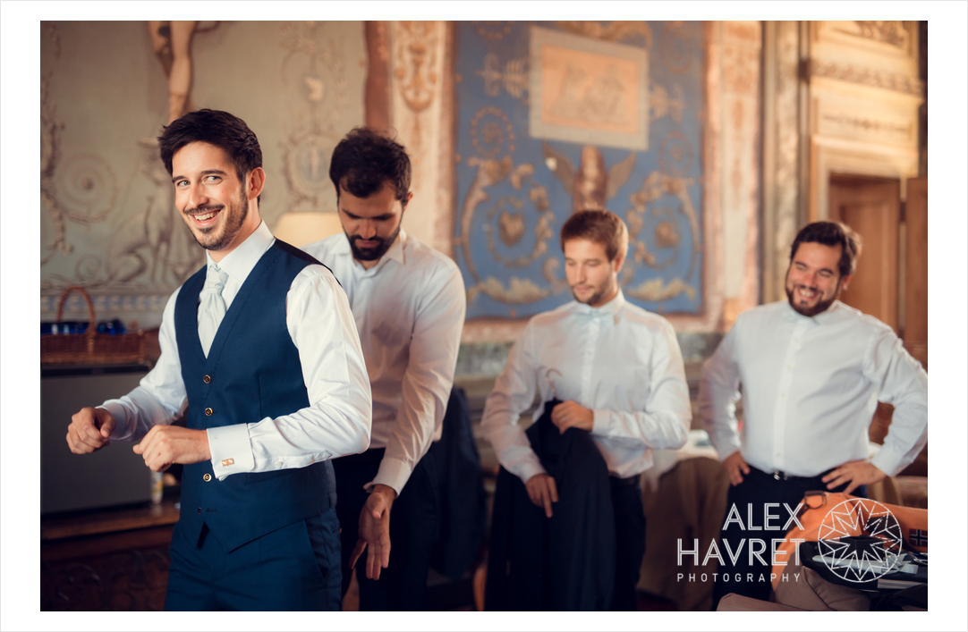 alexhreportages-alex_havret_photography-photographe-mariage-lyon-london-france-el-2906