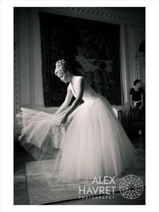 alexhreportages-alex_havret_photography-photographe-mariage-lyon-london-france-el-3156