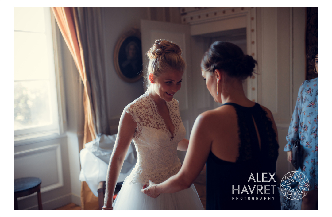 alexhreportages-alex_havret_photography-photographe-mariage-lyon-london-france-el-3171