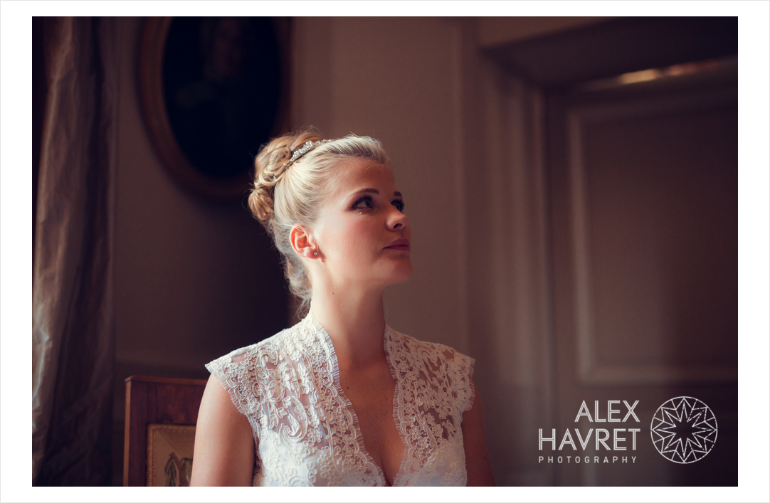 alexhreportages-alex_havret_photography-photographe-mariage-lyon-london-france-el-3281