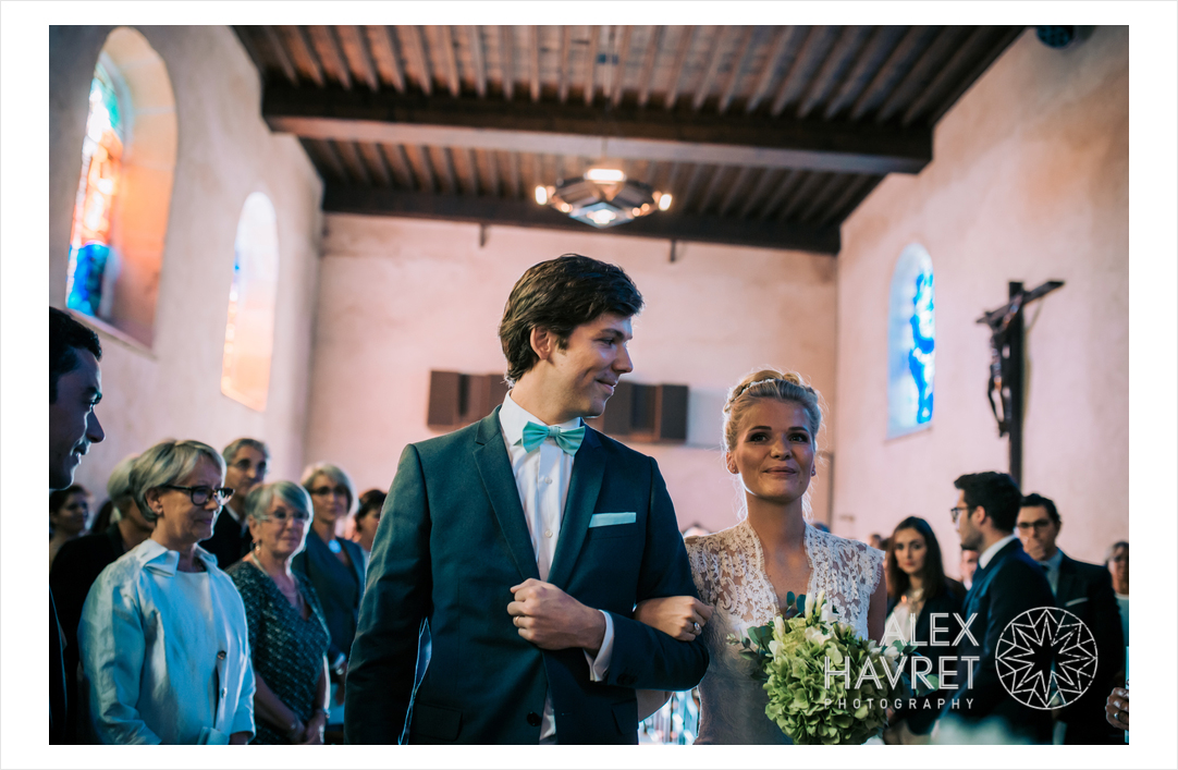 alexhreportages-alex_havret_photography-photographe-mariage-lyon-london-france-el-3578