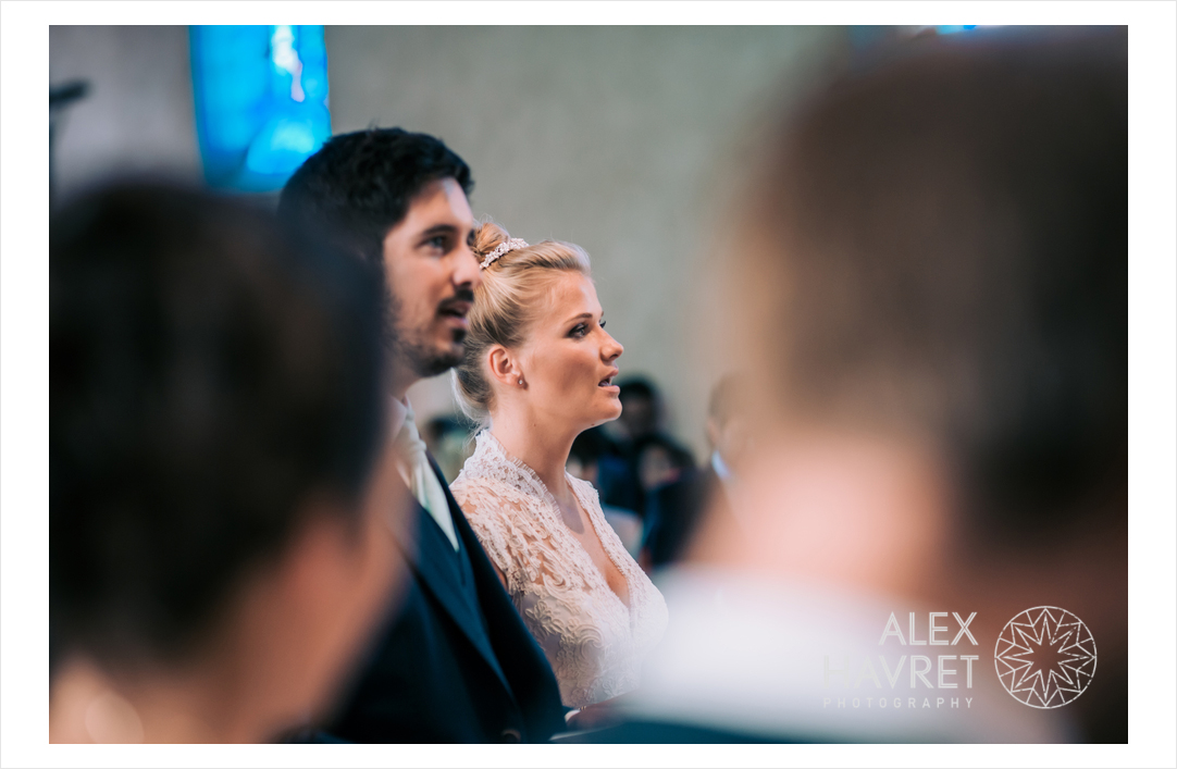 alexhreportages-alex_havret_photography-photographe-mariage-lyon-london-france-el-3624