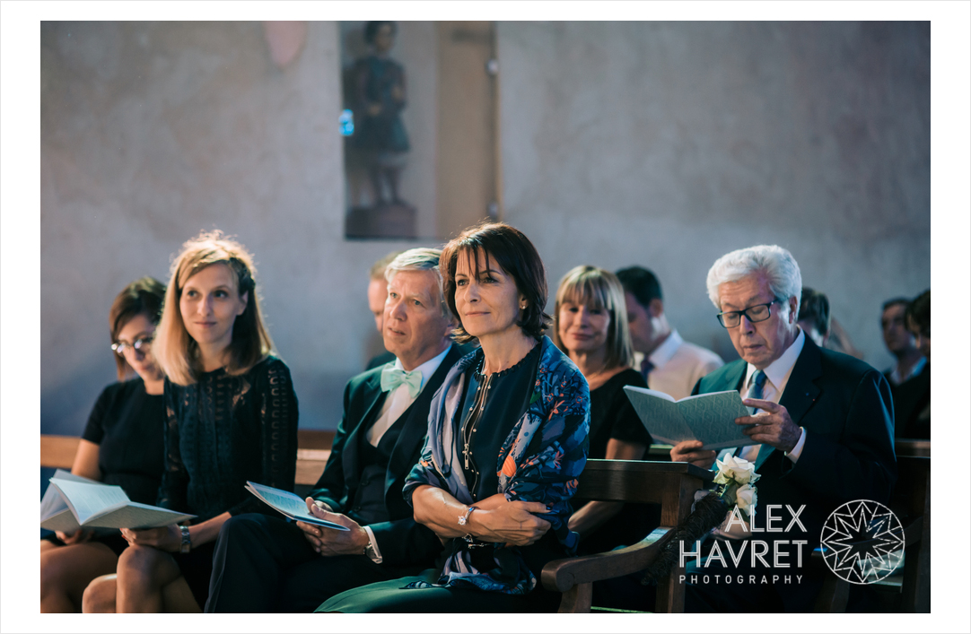 alexhreportages-alex_havret_photography-photographe-mariage-lyon-london-france-el-3712
