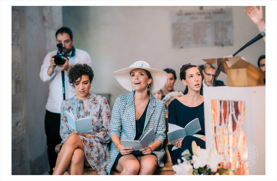 alexhreportages-alex_havret_photography-photographe-mariage-lyon-london-france-el-3756