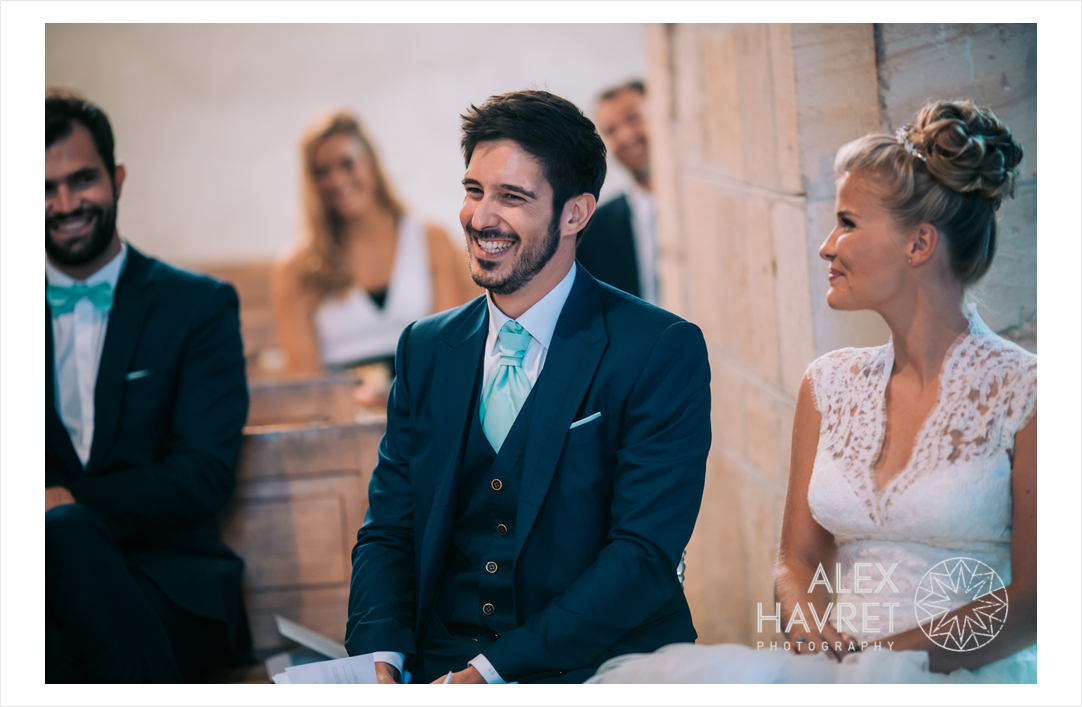alexhreportages-alex_havret_photography-photographe-mariage-lyon-london-france-el-3814