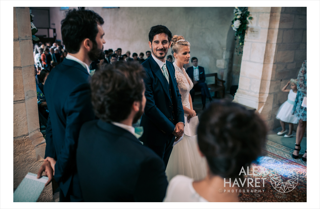 alexhreportages-alex_havret_photography-photographe-mariage-lyon-london-france-el-3944