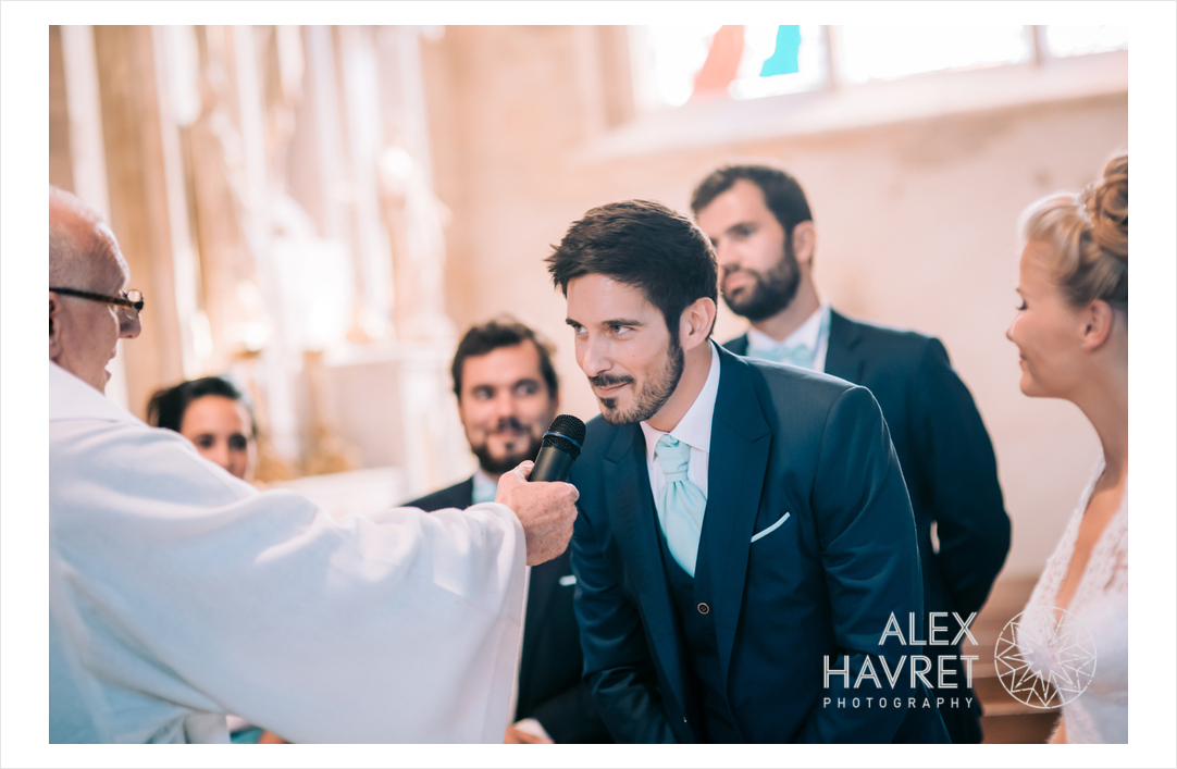 alexhreportages-alex_havret_photography-photographe-mariage-lyon-london-france-el-3951