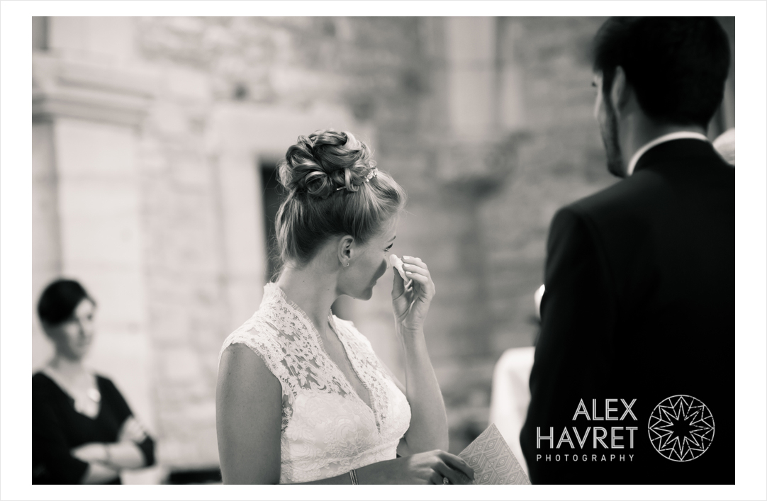 alexhreportages-alex_havret_photography-photographe-mariage-lyon-london-france-el-4021