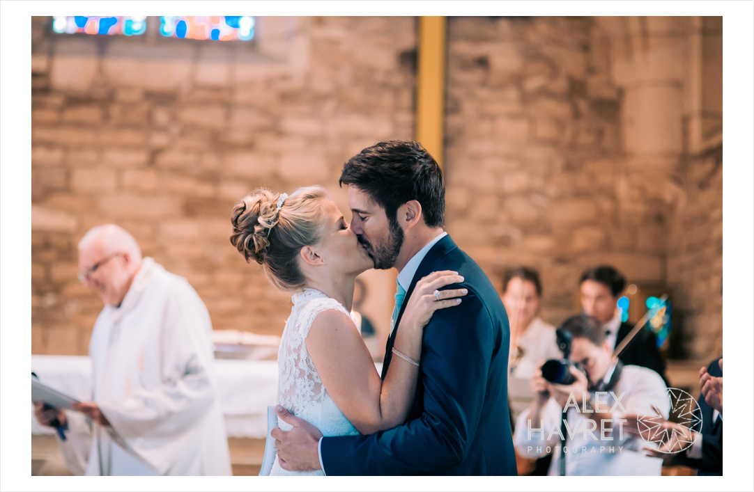 alexhreportages-alex_havret_photography-photographe-mariage-lyon-london-france-el-4032