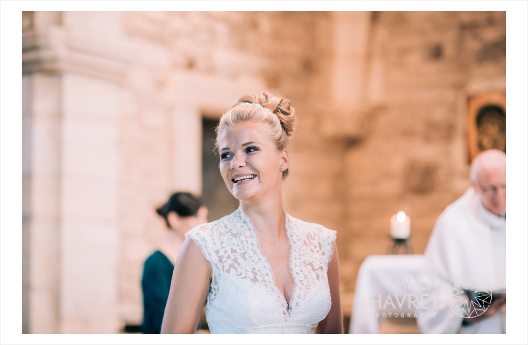 alexhreportages-alex_havret_photography-photographe-mariage-lyon-london-france-el-4035
