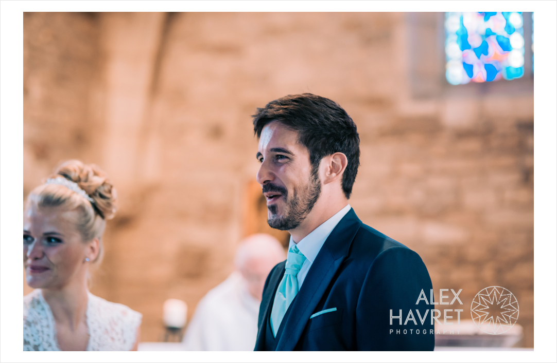 alexhreportages-alex_havret_photography-photographe-mariage-lyon-london-france-el-4036