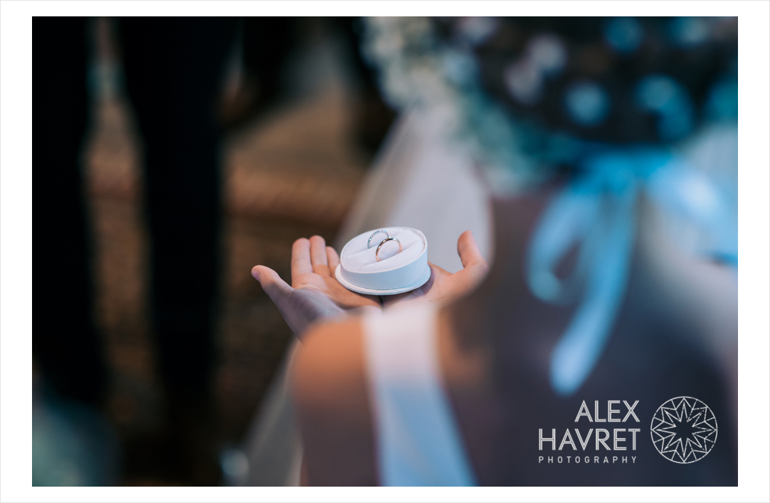 alexhreportages-alex_havret_photography-photographe-mariage-lyon-london-france-el-4069