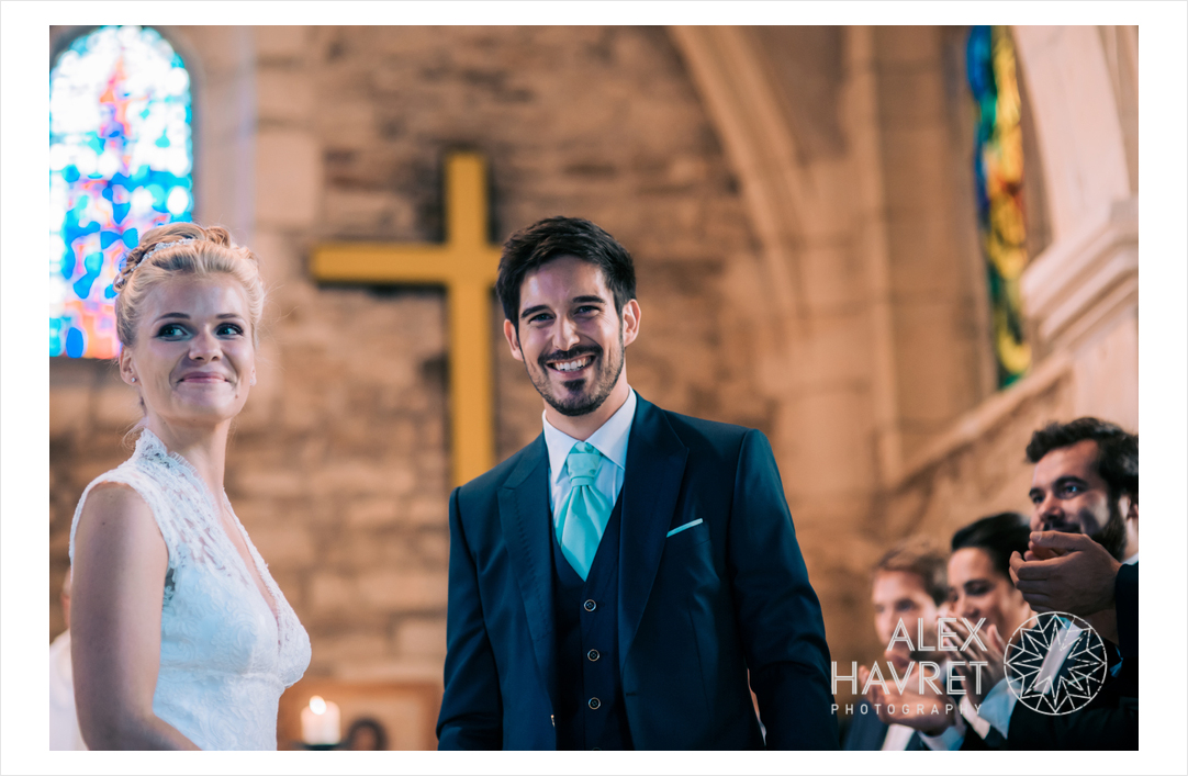 alexhreportages-alex_havret_photography-photographe-mariage-lyon-london-france-el-4090