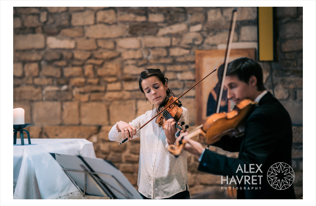 alexhreportages-alex_havret_photography-photographe-mariage-lyon-london-france-el-4191