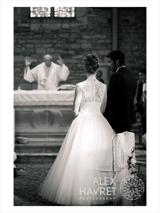 alexhreportages-alex_havret_photography-photographe-mariage-lyon-london-france-el-4209