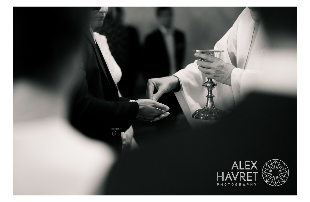 alexhreportages-alex_havret_photography-photographe-mariage-lyon-london-france-el-4240