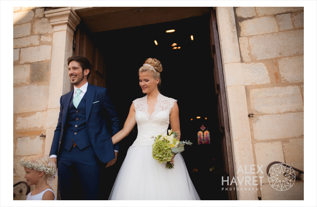 alexhreportages-alex_havret_photography-photographe-mariage-lyon-london-france-el-4392