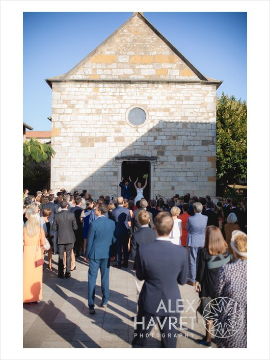 alexhreportages-alex_havret_photography-photographe-mariage-lyon-london-france-el-4405