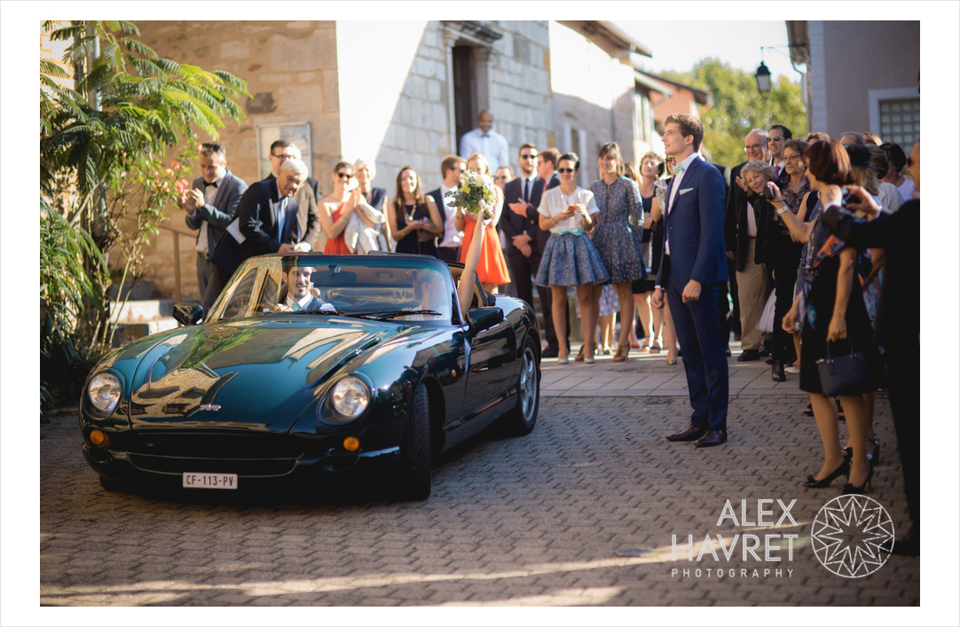 alexhreportages-alex_havret_photography-photographe-mariage-lyon-london-france-el-4572
