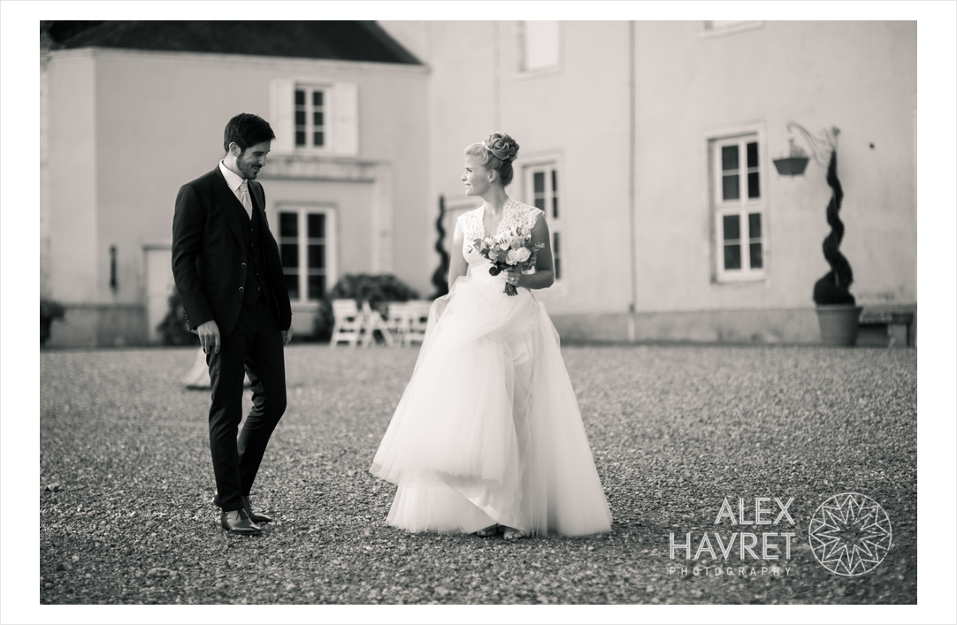 alexhreportages-alex_havret_photography-photographe-mariage-lyon-london-france-el-4598