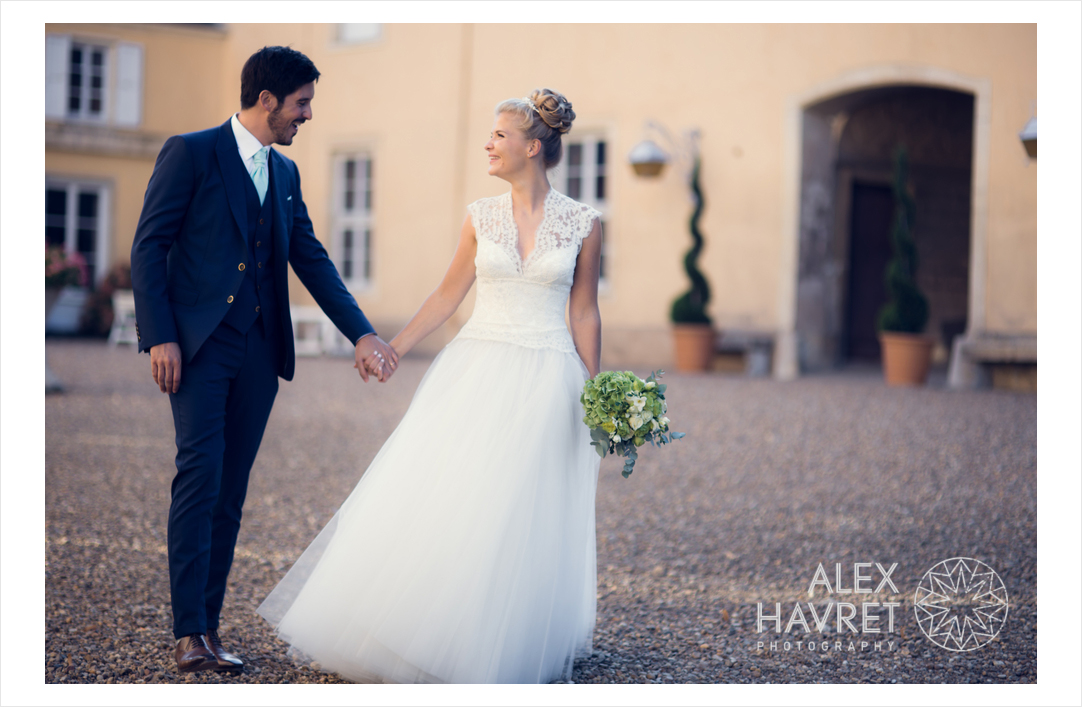 alexhreportages-alex_havret_photography-photographe-mariage-lyon-london-france-el-4600