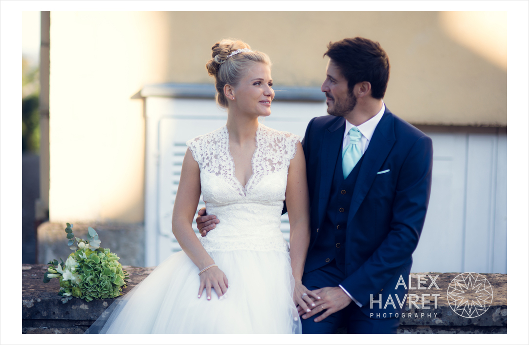 alexhreportages-alex_havret_photography-photographe-mariage-lyon-london-france-el-4619