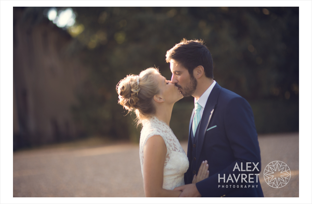 alexhreportages-alex_havret_photography-photographe-mariage-lyon-london-france-el-4646