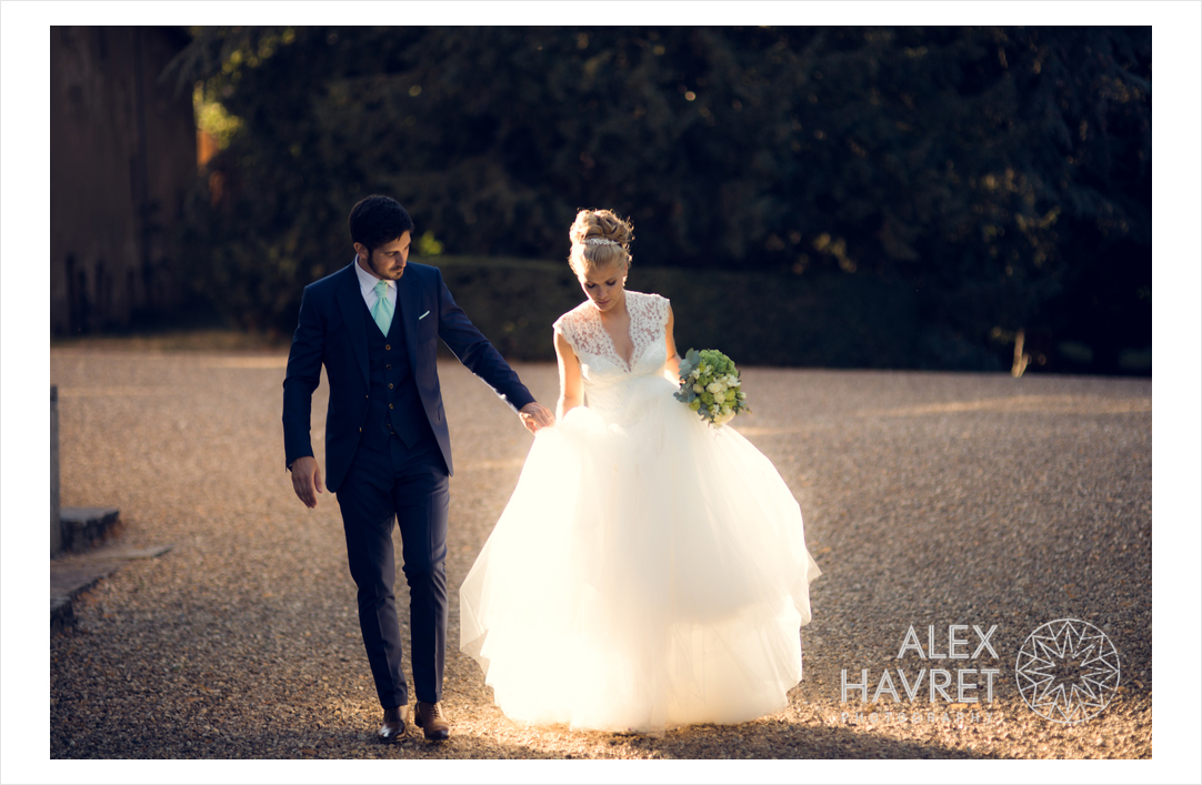alexhreportages-alex_havret_photography-photographe-mariage-lyon-london-france-el-4656
