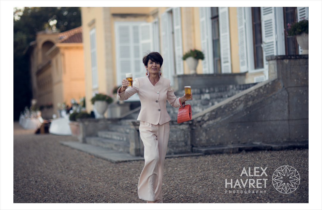 alexhreportages-alex_havret_photography-photographe-mariage-lyon-london-france-el-4664