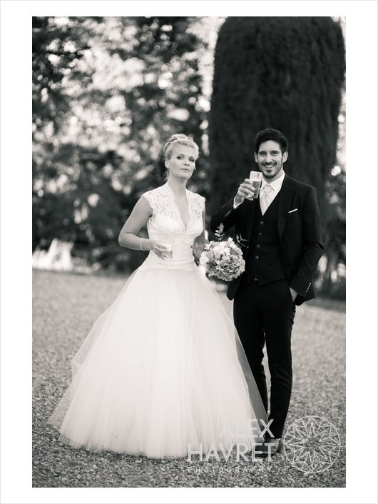 alexhreportages-alex_havret_photography-photographe-mariage-lyon-london-france-el-4687