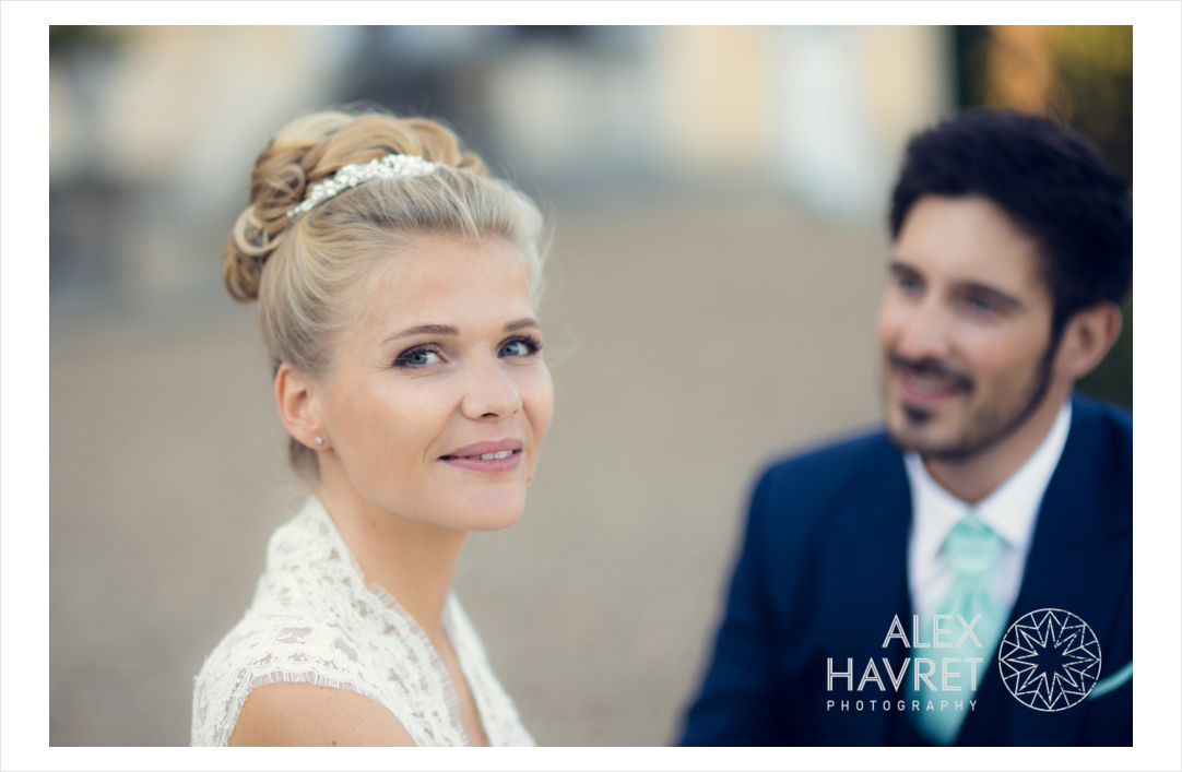 alexhreportages-alex_havret_photography-photographe-mariage-lyon-london-france-el-4726