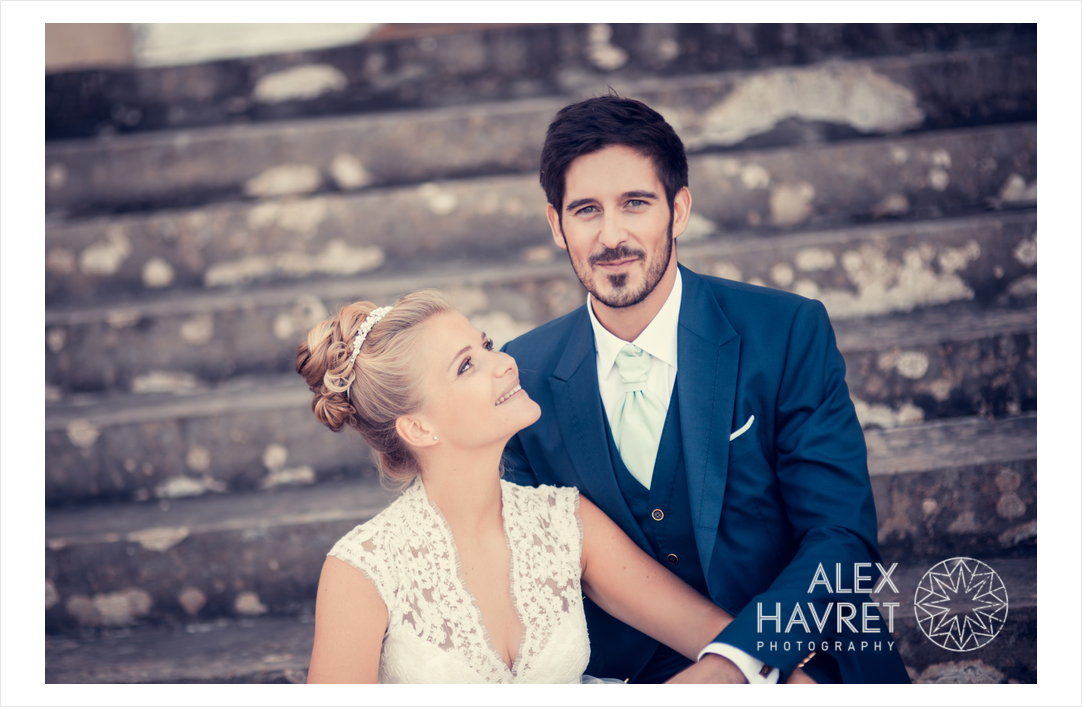 alexhreportages-alex_havret_photography-photographe-mariage-lyon-london-france-el-4744
