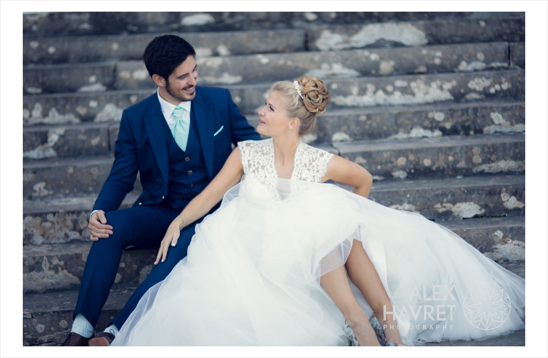 alexhreportages-alex_havret_photography-photographe-mariage-lyon-london-france-el-4792