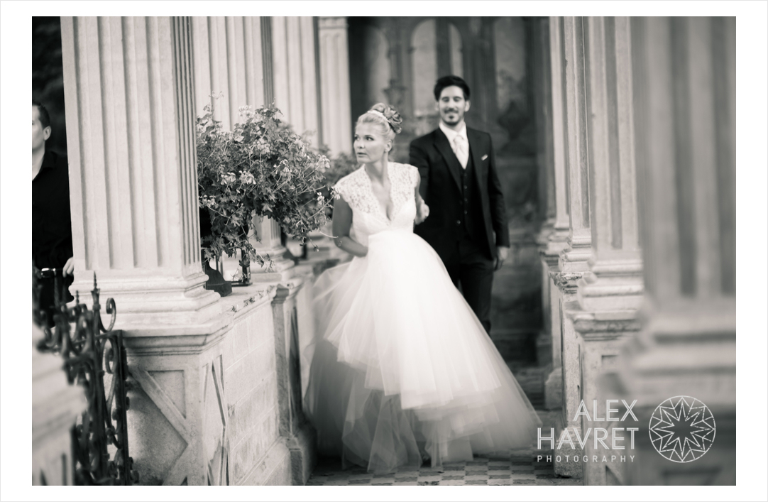 alexhreportages-alex_havret_photography-photographe-mariage-lyon-london-france-el-4853