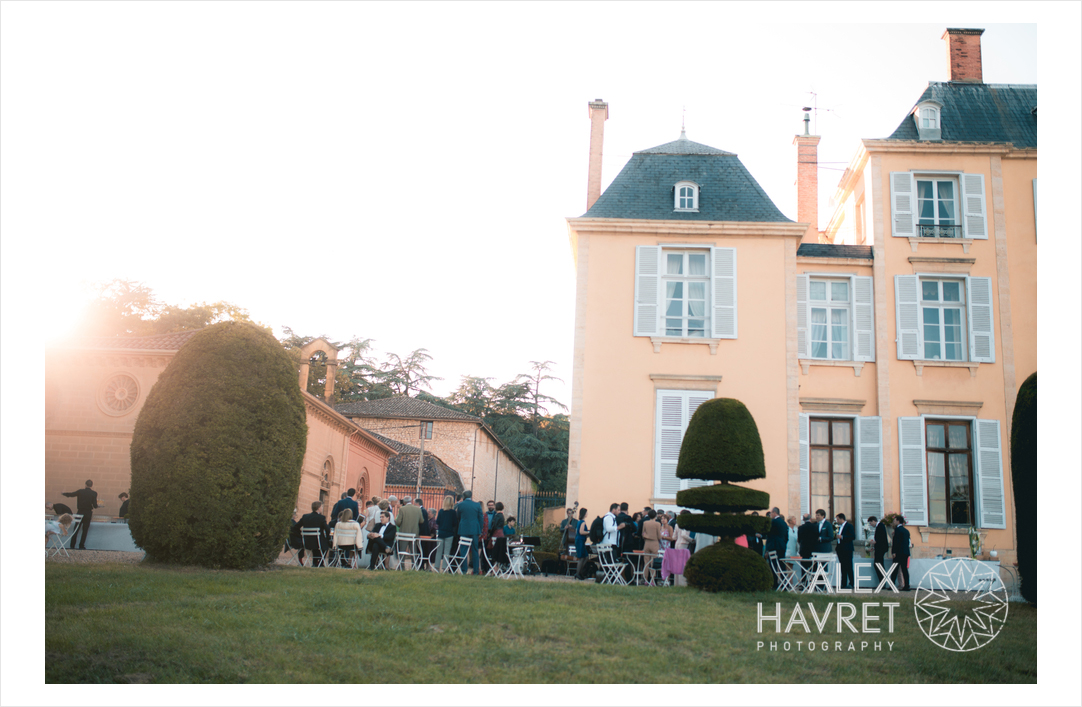 alexhreportages-alex_havret_photography-photographe-mariage-lyon-london-france-el-5037