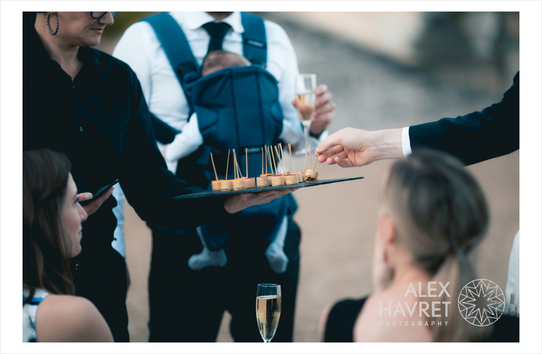 alexhreportages-alex_havret_photography-photographe-mariage-lyon-london-france-el-5127