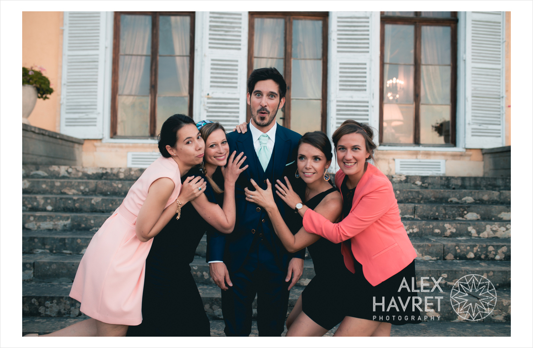 alexhreportages-alex_havret_photography-photographe-mariage-lyon-london-france-el-5495
