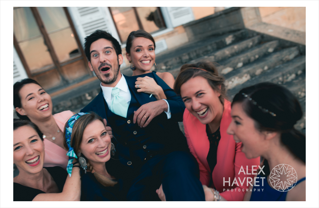 alexhreportages-alex_havret_photography-photographe-mariage-lyon-london-france-el-5511