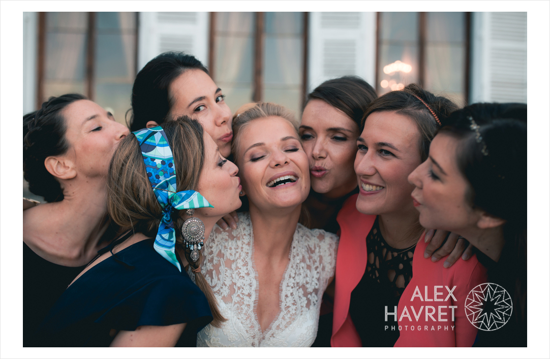 alexhreportages-alex_havret_photography-photographe-mariage-lyon-london-france-el-5535