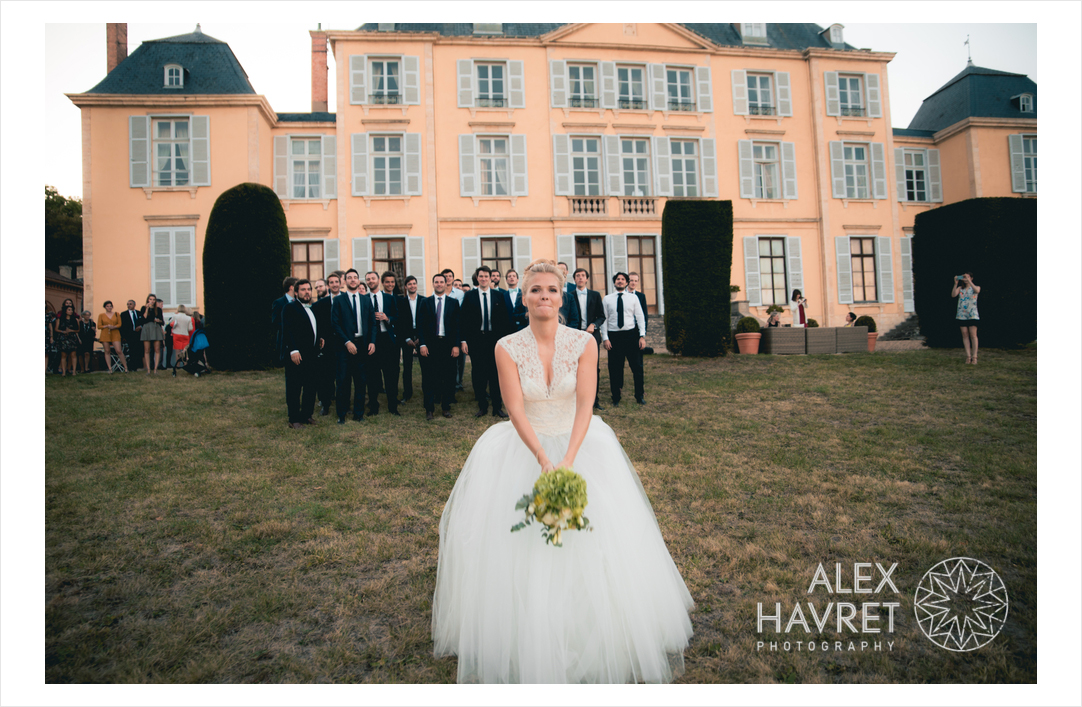 alexhreportages-alex_havret_photography-photographe-mariage-lyon-london-france-el-5609