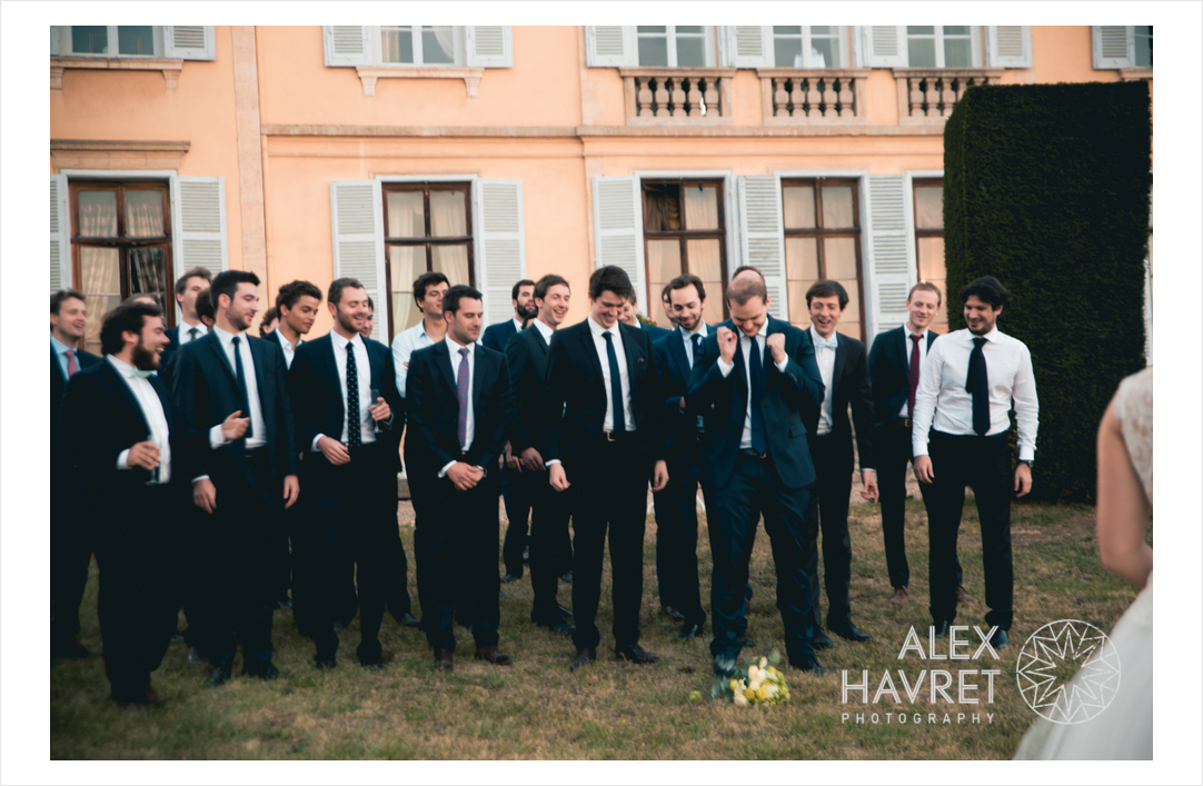 alexhreportages-alex_havret_photography-photographe-mariage-lyon-london-france-el-5617